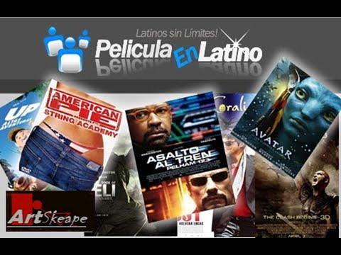 Descargar audios latinos para peliculas gratis 2015