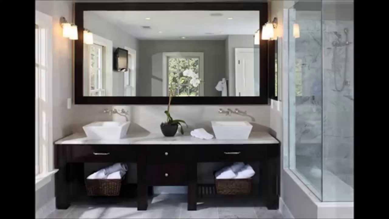 Salle de bain youtube
