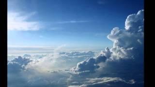 Ryuichi Sakamoto  (The Sheltering Sky) 坂本龍一(シェルタリング・スカイ)