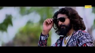 Jaat Ki Yaari   Rechal   Jaivir Rathi   Yogesh Dalal   Divya   Latest Haryanvi Songs Haryanavi 2018