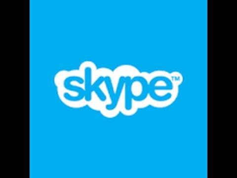 How To Download Skype Full Installer