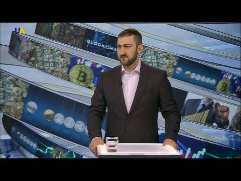 """Наступает эра цифровой экономики"", - Михаил Чобанян"