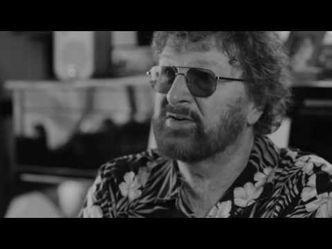 Chas & Dave - The Making of That's What Happens