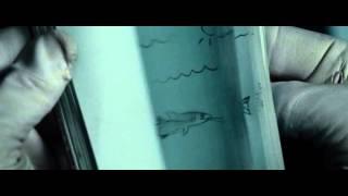Шерлок Холмс  Игра теней  Будьте осторожны при выборе рыбы