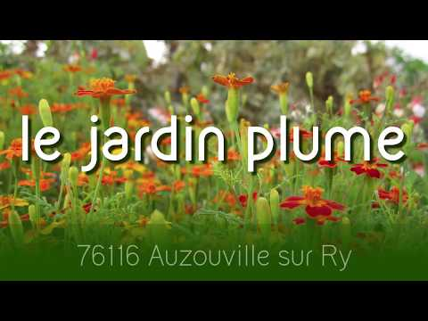 JARDIN PLUME 2006