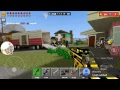 My Pixel Gun 3D Pocket Edition Stream Road To 100 Sub S mp3