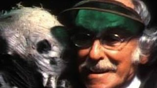 """Download Video Tales From The Darkside(Sea. 1):""""Trick Or Treat"""" Review MP3 3GP MP4"""