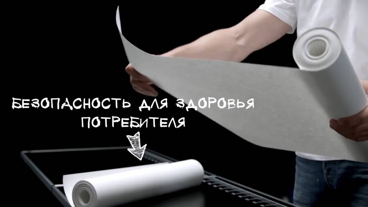 Купить обои erfurt дешево в москве у официального дилер со склада с доставкой по всем регионам россии. Звоните +7 (495) 983-01-46 или +7 (925).