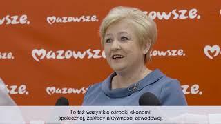WIEŚci z Mazowsza - odc. 21