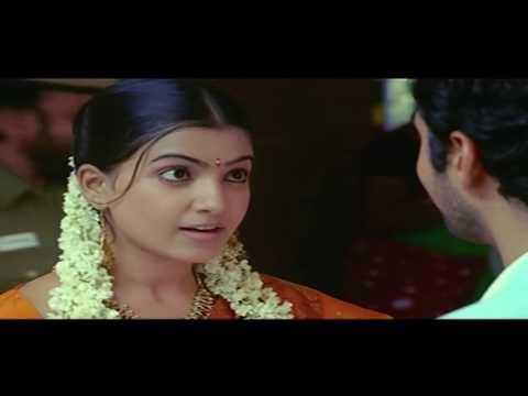 Moscowin Kavery (மொஸ்கோவின் காவேரி ) Movie  Scenes - Samantha, Rahul
