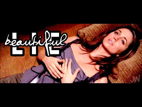 Beautiful Lie | Echo (Dollhouse) [VID #213]
