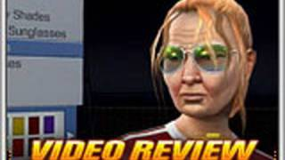 Karaoke Revolution Review