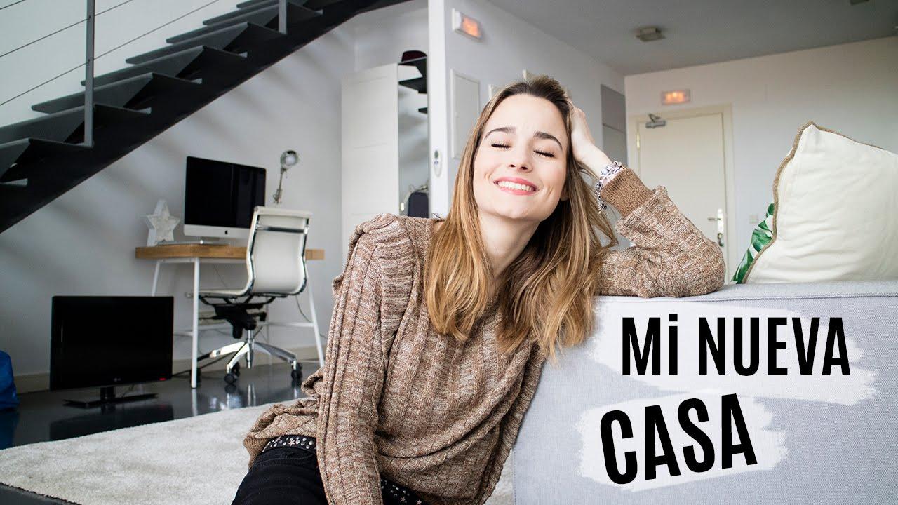 Mi nueva casa youtube - Mi casa nueva ...