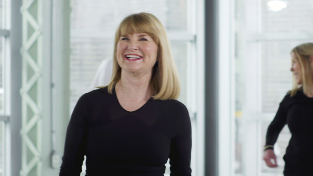 miranda esmonde white pbs schedule