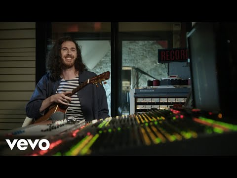 Hozier - Hozier On NFWMB