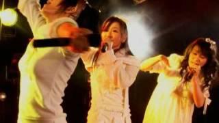 スーパージェットシューズ - Perfume