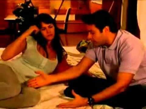 "53 - Ricardo Alamo en ""La Mujer Perfecta"" (134)"
