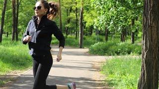 TAG Здоровый образ жизни