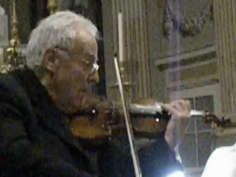 """David Lukas F.Kreisler """"Capriccio Viennese"""""""