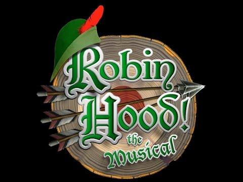 Robin Hood; Saturday Matinee
