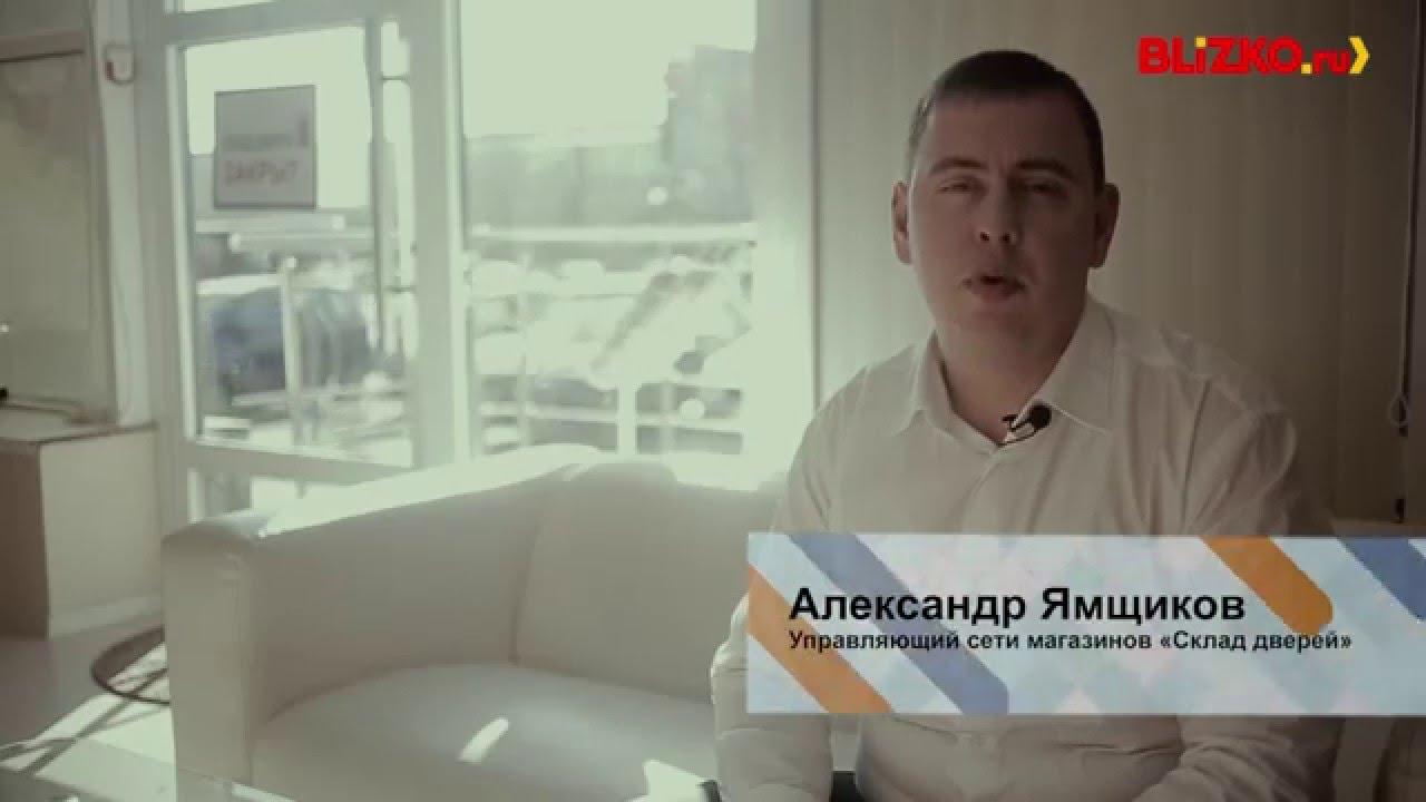 Изделия из дерева под старину компании.Мир Навесов.в Ростове .