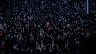 Стадион 'Майдан' 25 000 - Elvin Grey (тизер)