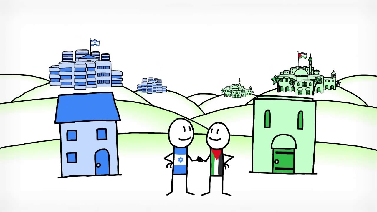 Israeli apartheid - Introduction