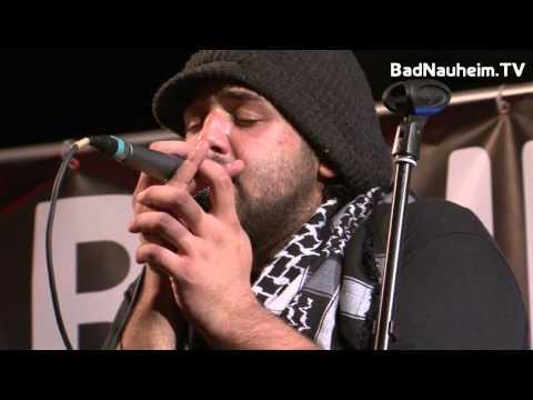 tim-ahmed-&-band-/-was-auch-immer-geschieht-live-/-kerb-bad-nauheim-2010