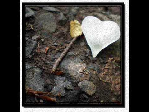 Liebe - Melodie des Herzens