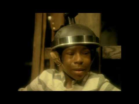 GEORGE JUNIUS STINNEY