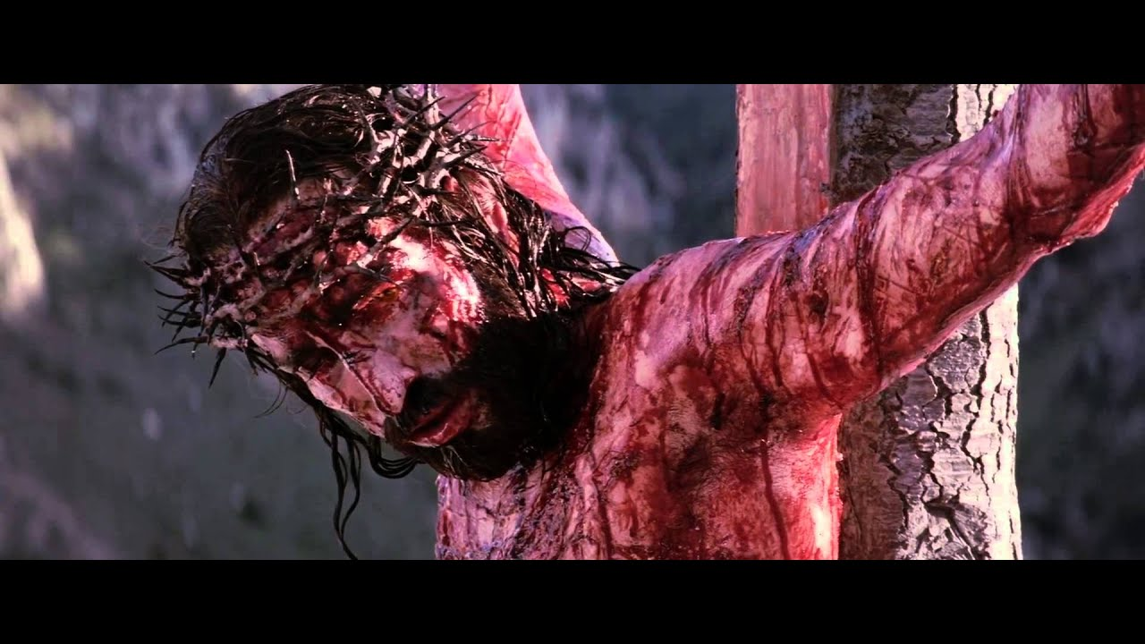 Passion Of Christ According To St Francis Movie HD free download 720p