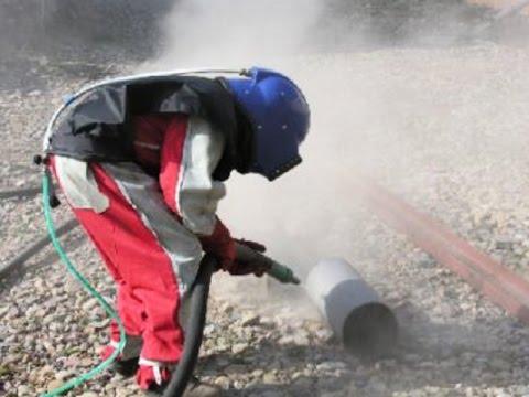 Наша компания предлагает пескоструйные камеры со склада в минске, мы предлагаем бесплатную доставку, а так же возможность покупки в лизинг.
