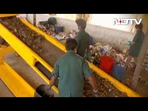 A Look At India's Zero Waste Model Cities - Alleppey And Mysore