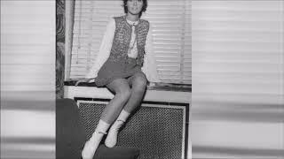 Claudine Longet — The Look Of Love   1967 2 songs