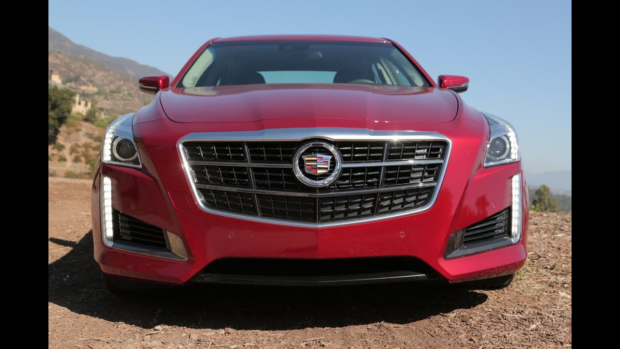 to fast cts half sedan cadillac and the scary will death living you v scare big