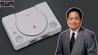 here-s-how-the-underdog-sony-playstation-dominated-the-90s