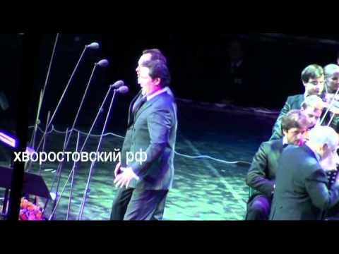 Аскар и Ильдар Абдразаковы