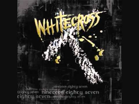 Whitecross Signs of the End.flv