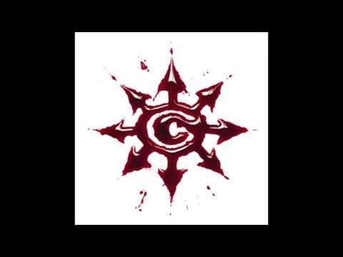 Chimaira - Overlooked