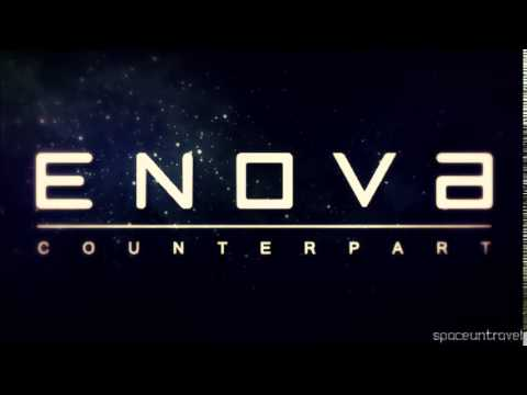 Enova -  Gamble