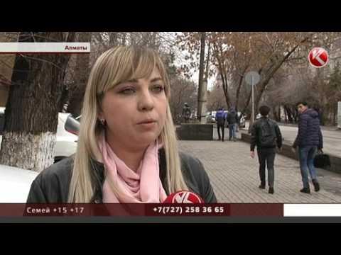 Лечение обычного гайморита в частной клинике Алматы привело к гибели пациента