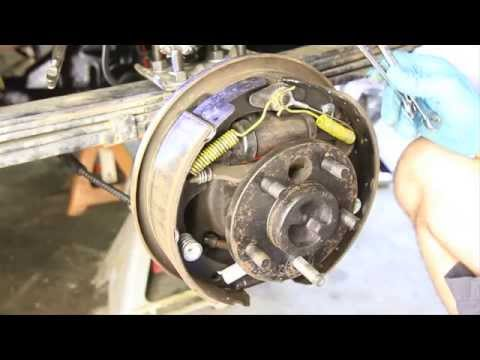 how-to-change-a-wheel-cylinder-without-removing-the-brakes