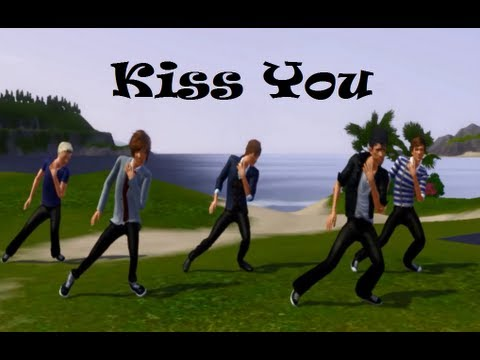 one direction dating games free online There are 1285 games related to one dream boy 2 one direction dating sim game on 4jcom click to play these games online for free, enjoy.