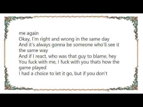 Goodie Mob - Rebuilding Lyrics