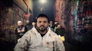 Dj Besho (BEZHAN ZAFARMAL)-Khair Basha