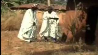 IGALA MOVIES (OMABI 6 )