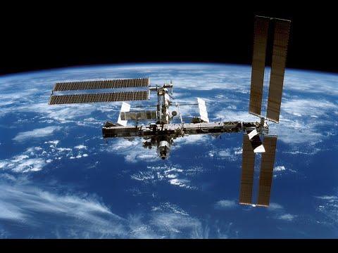 روسيا وأمريكا واليابان في رحلة جماعية إلى الفضاء  - نشر قبل 3 ساعة