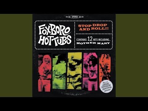 foxboro hot tubs sally