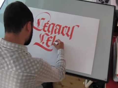 Legacy Of Letters.mp4