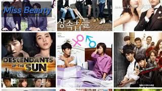 Lagu Ost Drama Korea Into The Sun
